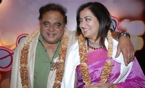 actress sumalatha parents movie duniya kannada actor ambareesh family photos biography