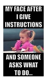 Funny Teacher Memes  Humor