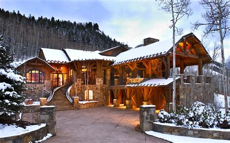 aspen home development by bob bowden bob bowden properties