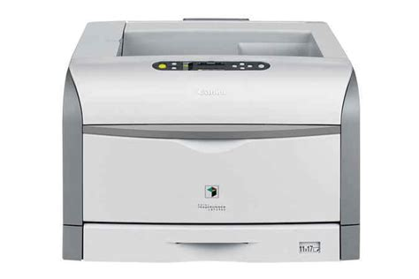 Printer Canon Laserjet A3 canon lbp 5970 a3 color single function laserjet printer