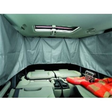 truck privacy curtains 17 best images about honda element on pinterest honda