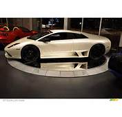 Cream Pearl White Paint Colors For Cars