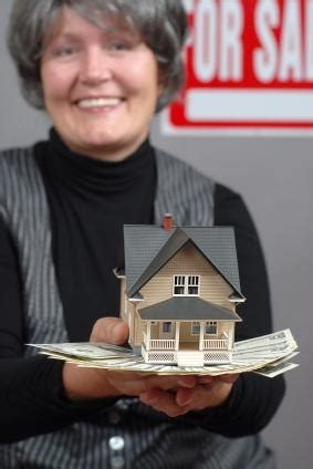 how does owner financing work when buying a house how does owner financing work