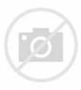 Valentine's Day Pig Clip Art