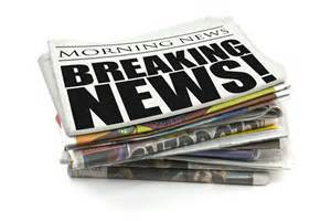 Breaking News U S Chamber of Commerce Publishes Article featuring