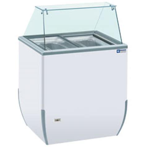 brio ice j 228 228 tel 246 vitriini 170 ltr brio ice markkinointi masa oy