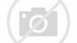 Cute Girly Pink Desktop Wallpaper