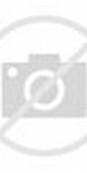 Foto Ciuman Mesra Onadio dan Rosa – Artis
