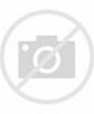 Model Potongan Rambut Panjang