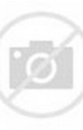 Sarimbit Gamis Batik Kombinasi Princess 2 Burgundhy