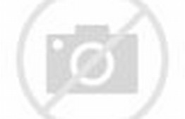 Thailand Motorcycles Racer