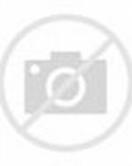 ART - MODELING * Eva posing in new underwear collection