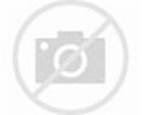 dan Kumpulan Foto Kumpulan Foto dan Profil Biodata | Tim Barcelona FC ...