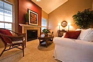 Best Modern Living Room Paint Colors » Home Design 2017
