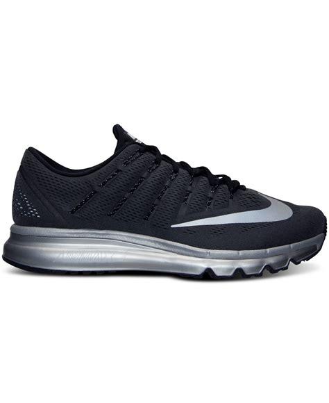 Sneakers Nike Airmax Lunar 4 nike air max lunar 1 finish line