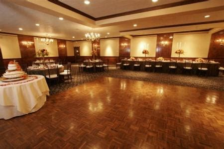 Wedding Planner Albany Ny by Top 10 Wedding Planning Advice Tip List Dj Albany