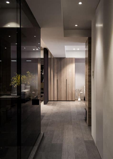 heizkörper dachschräge bilder im wohnzimmer