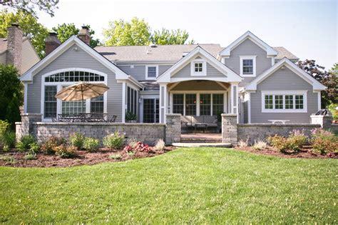 heritage home design inc heritage home decor design yorkville il 28 images