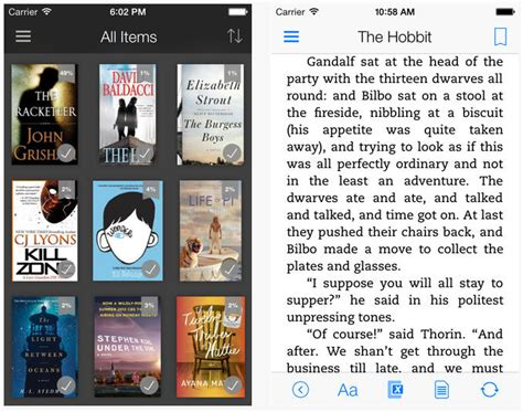 amazon kindle app amazon updates kindle app with flashcards and several
