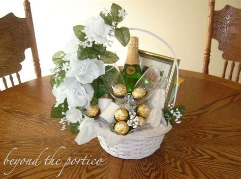 easter gift ideas for adults easter basket ideas for adults easter pinterest