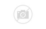 Photos of M6 Accident