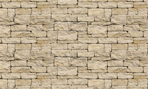 pattern photoshop wall 33 fantastically free brick photoshop patterns naldz