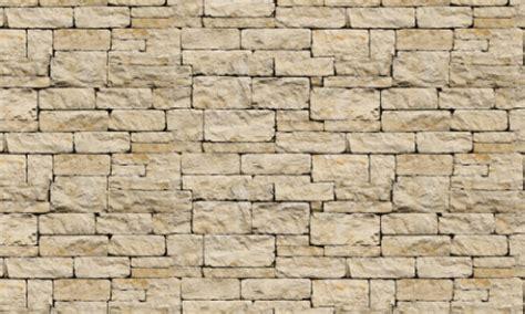 nice pattern for photoshop 33 fantastically free brick photoshop patterns naldz