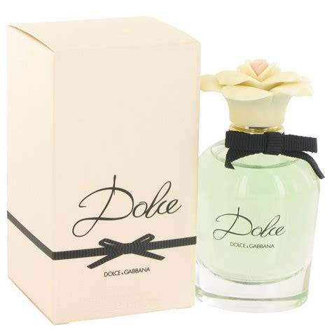 Perfume A Shop Perfume Badan Parfum Wangi Pewangi Badan dolce by dolce gabbana 2014 basenotes net