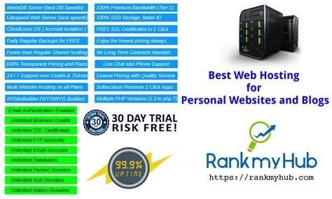 best website hosting best web hosting services in india get life tips