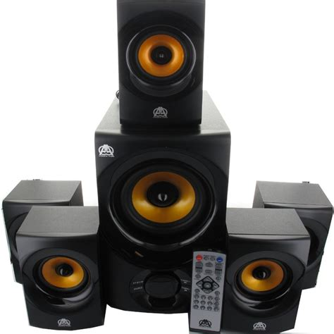 best home theater systems 2015 reviews