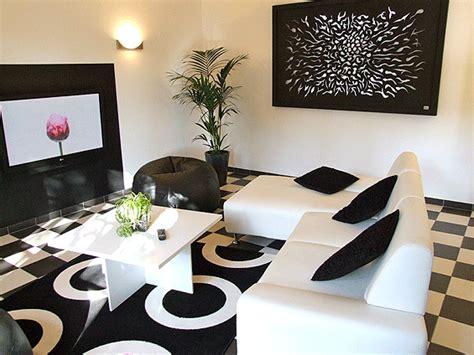 Supérieur Conseil Decoration D Interieur #4: Salon-bureau1.gif