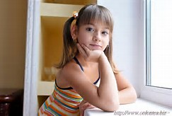 Laura B 11 014 (LauraB11_014.jpg) - 12706201 - Free Image Hosting at ...