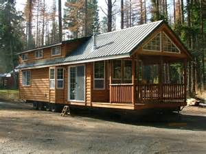 Favs on pinterest tiny house tiny house on wheels and tiny homes