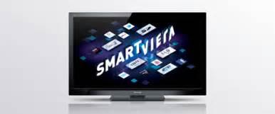 Promo Tv Panasonic buy panasonic viera tvs at the panasonic viera tv shop