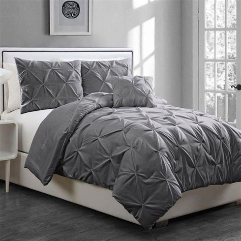 twin gray comforter best 25 twin comforter sets ideas on pinterest twin