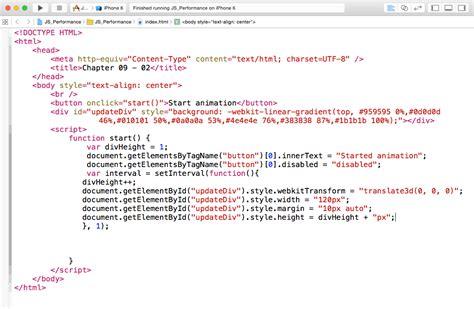 javascript html template battleship javascript code exles 171 the best 10