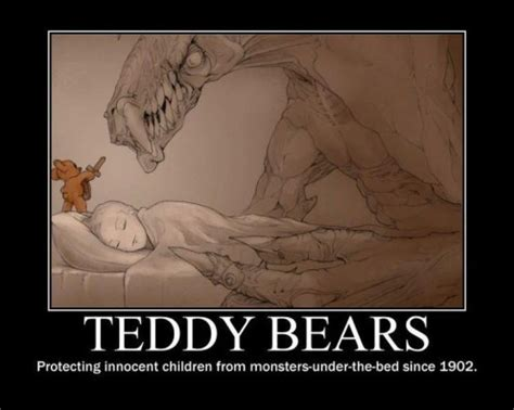 Teddy Bear Meme - quot teddy bear quot the rock s new movie came from a meme the