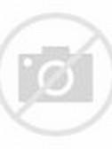 Kikuyu Traditional Dress Woman