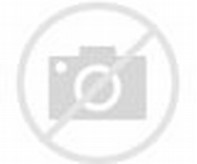 Nenek Gaul merayakan Ulang tahun ke-100, Foto nenek Lucu, Foto nenek ...