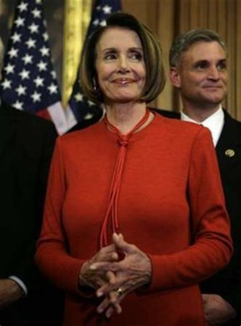 nancy pelosi bra size did nancy pelosi get a boob job smackedforum net talkin