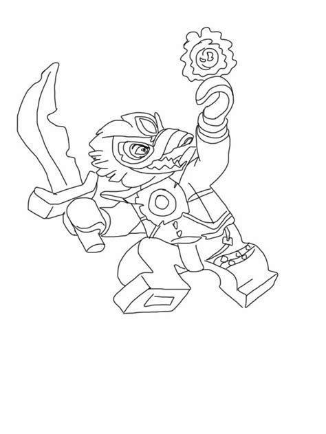 lego chima coloring pages lion pics for gt lego chima coloring pages lion