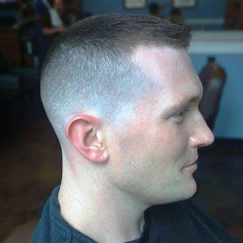 military hairstyle images 15 military hairstyle for men to try