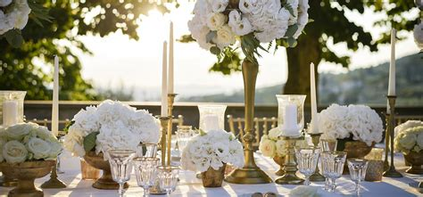 Italian Wedding by Weddings In Italy Luxury Italy Weddings With Expert Planners