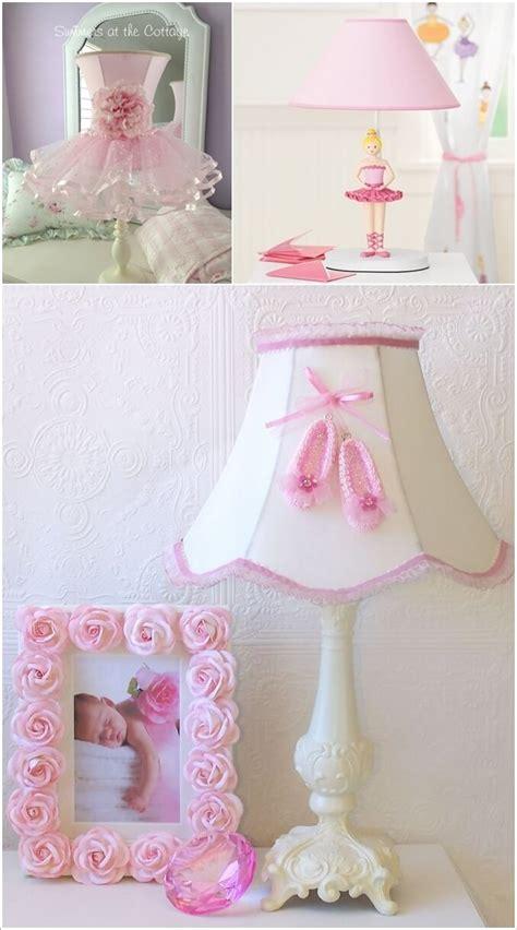 ballerina bedroom decor stunning ballerina bedroom decor gallery home design ideas ramsshopnfl com