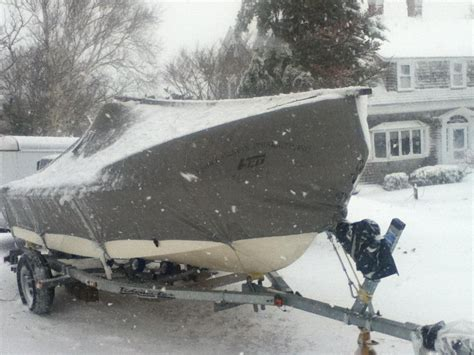 boat shrink wrap nj before you shrinkwrap your boat again page 3 the