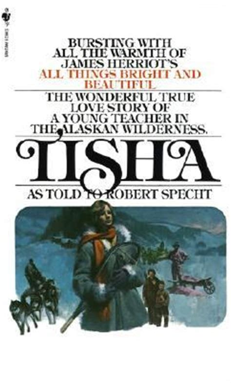 as as true books tisha the wonderful true story of a in