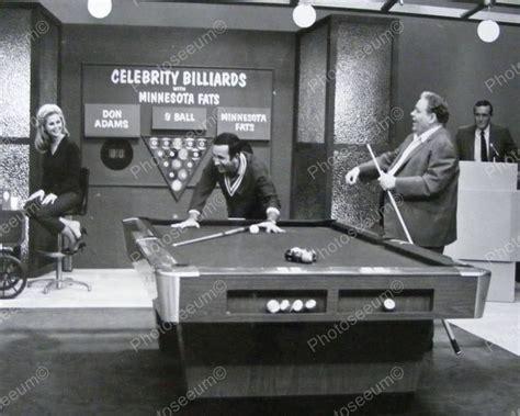 minnesota fats pool 133 best billiards b w photography images on pinterest