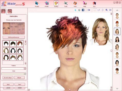 hair master download hair master free download for windows 10 7 8 8 1 64 bit