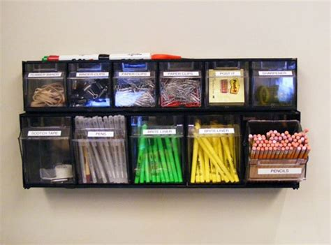 organise or organize 7 easy ways to organize clutter