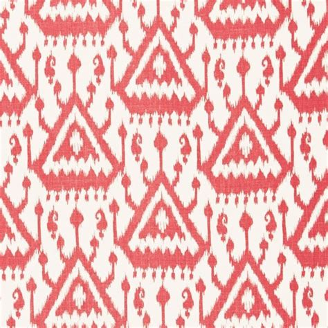 schumacher fabric 115 best images about ethnic prints on pinterest indigo